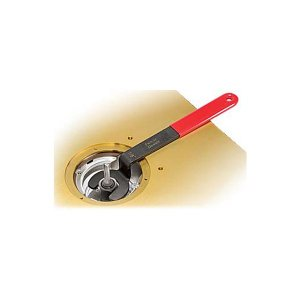Off.Set Router Table Bit Wrench(テーブルTOPレンチ) #9432 トリトン/マキタ/ボッシュ|kqlfttools