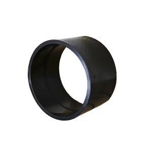 集塵用ホースアダプター継手 2-1/2(63.5mm)|kqlfttools