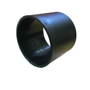 集塵用ホースアダプター継手  4(100mm)|kqlfttools