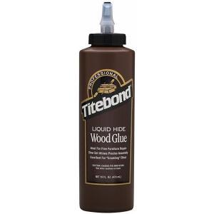 TITEBOND ハイドグルー・液体ニカワ|kqlfttools