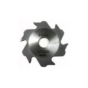 PEAWOOD PWJ-02 ビスケットジョイナー用の替え刃|kqlfttools