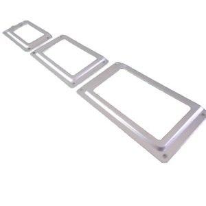 カップタイプ・ネームプレート23 L|kqlfttools