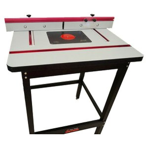 STAX TOOLS 401 WOOD COOKER Router Table(ウッドクッカー ルー...