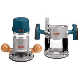 Bosch 1617EVSPK 2 BASS 425|kqlfttools