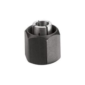 Bosch 1617EVS 専用 コレットナットセット (6mm)|kqlfttools