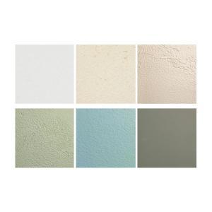 LOHAS 自然素材内装塗り壁材 EM珪藻土 |kqlfttools