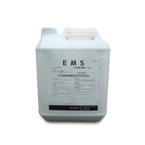 LOHAS EM珪藻土用 専用シーラー EMS|kqlfttools