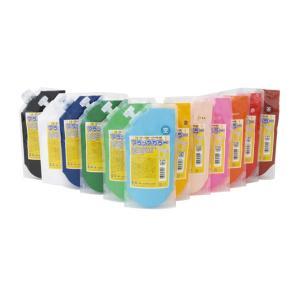 フラッグカラー 12色セット|kqlfttools