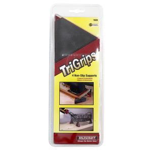 1600 MILESCRAFT TriGrips(ペイントやサンディングに!)|kqlfttools