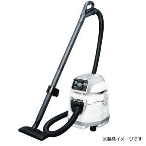 【USED/中古】 HiKOKI/日立工機 集塵機 RP 35MYB 乾湿両用 (在庫限り) kqlfttools