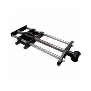 ●アウトレット20%OFF●stax tools 217 HOLIDAY Bench Front Vise - バイスクランプ (単品) 作業台用|kqlfttools