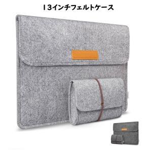 合成皮革ベルクロ留めは最適なセキュリティ、高級感があるグレー表地と柔らかい綿ネルの裏地で仕上がります...