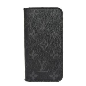 ルイ・ヴィトン iPhone 8・フォリオ スマホケース iPhoneケース iPhone7/iPh...