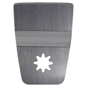 ファイン角鋸用 剥離強化プレート|krsfyk