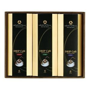 ホテルオークラドリップコーヒー HO-30M 215-311-04|krsfyk
