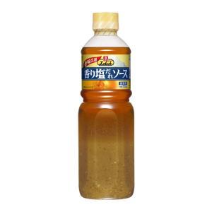 リケン ラクック 香味百選 香り塩だれソース 720g|krsfyk