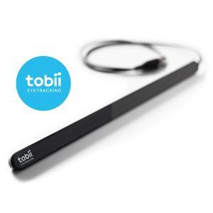 Tobii Eye Tracker 4C Gaming Peripheral|krsfyk