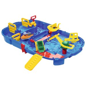 アクアプレイ (AquaPlay) ロックボックス AQ1516