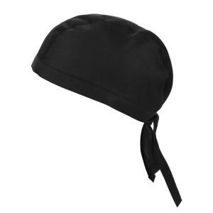 帽子 バンダナキャップ メンズ レディース おしゃれ 三角巾 カフェ 飲食 料理用 バンダナ ワークキャップ 柔らかい コットン帽子 調理 作業 業務用キャップ 家庭|krsfyk