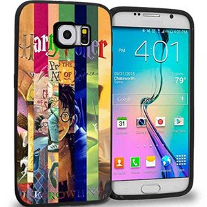galaxy s6 スマホケース ハリーポッター Harry Potter Lord of the Rings Doctor Who Andstar Wars Natural Elements for Iphone and Samsung Galaxy Case