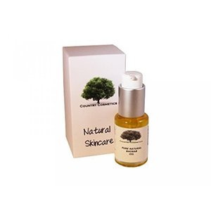 バオバブオイル  Pure Natural Baobab Oil 30ml by Country Cosmetics 正規輸入品