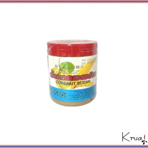 商品名  :ココナッツシュガー メーカー名:プラティプトン 原材料  :ココナッツの花蜜 容量   ...