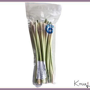 商品名  :【冷凍野菜】【タクライ】 レモングラス 容量   :500g 原産国  :タイ国 保存方...
