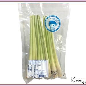 商品名  :【冷凍野菜】【タクライ】 レモングラス 容量   :200g 原産国  :タイ国 保存方...