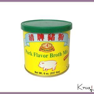 タイビーフンスープの素 ポーク味 リー 227g krua