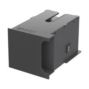 エプソン ビジネスインクジェット用 メンテナンスボックス PXMB3