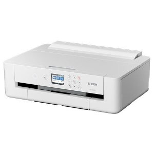 エプソン A3ノビ対応カラーインクジェットプリンター/4色/有線・無線LAN/Wi-FiDirect...