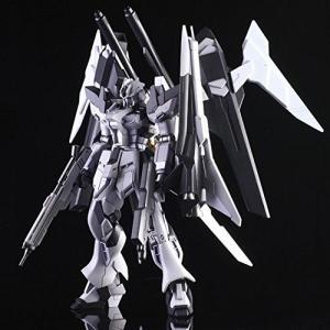 バンダイ HGBF 1/144 Hi-νガンダムインフラックス ks-hobby