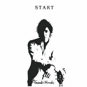 START(初回限定盤)(DVD付) ks-hobby