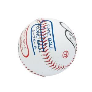 サクライ貿易(SAKURAI) FALCON(ファルコン) 野球 硬式 一般用 ピッチトレーナー  BB-945|ks-hobby