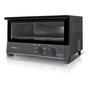 パナソニック オーブントースター ダークメタリック NT-T500-K|ks-hobby
