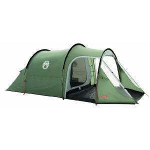 Coleman(コールマン) Coastline 3 Plus 3 Person Tent 並行輸入品|ks-hobby