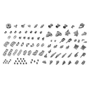 コトブキヤ ヘキサギア ブースターパック001 1/24スケール プラモデル|ks-hobby