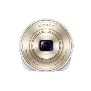 SONY デジタルカメラ Cyber-shot レンズスタイ...