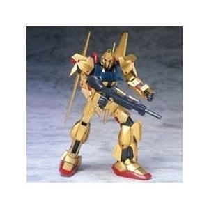 Bandai Mobile Suit Gundam In Action Figure MSN-100 Hyaku-Shiki ks-hobby