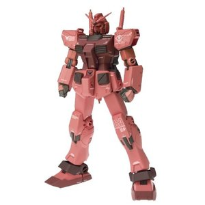 GUNDAM FIX FIGURATION METAL COMPOSITE LIMITED RX-78/C.A GUNDAM Ver.Ka キャスバル専用ガンダム|ks-hobby