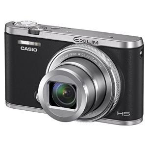 CASIO デジタルカメラ EXILIM EX-ZR4000...