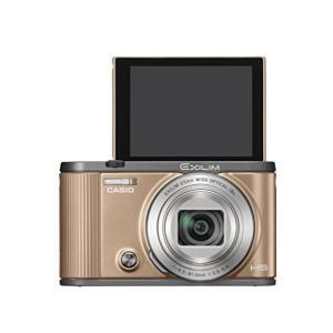 CASIO デジタルカメラ EXILIM EX-ZR1700...