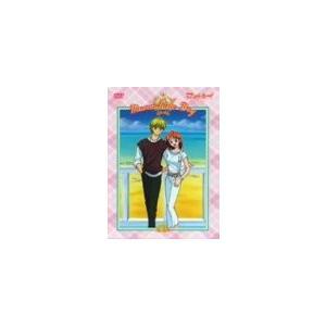 ママレード・ボーイ DVD-BOX2 中古 良品