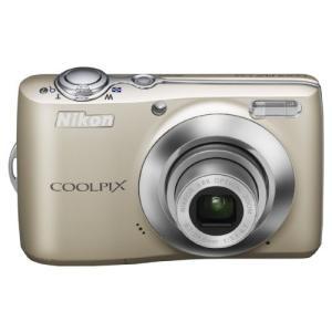 Nikon デジタルカメラ COOLPIX (クールピクス)...