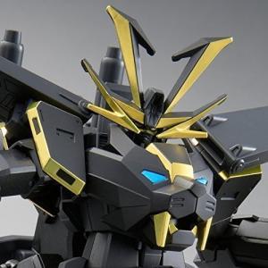 バンダイ HGBF 1/144 ガンダムドライオンIII(ドライ) ks-hobby