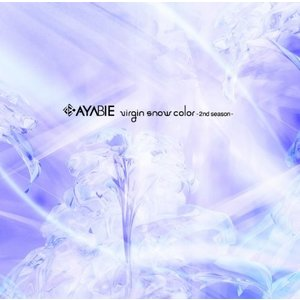 Virgin Snow Color -2nd season- DVD付限定盤 Type-A|ks-hobby