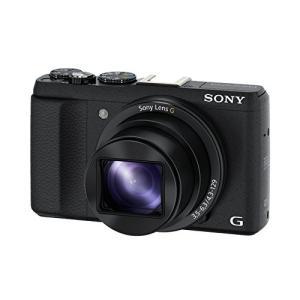 ソニー SONY デジタルカメラ Cyber-shot HX...