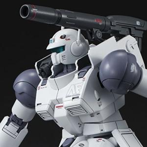 バンダイ HG 機動戦士ガンダム THE ORIGIN ガンキャノン最初期型(ロールアウト1号機)1/144 ks-hobby
