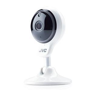 JVCKENWOOD JVC ホームモニタリングシステム ハイビジョンIPカメラ GV-CC1|ks-hobby