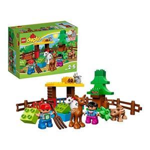 ●主な製造国 :中国 ●LEGO the LEGO logo and DUPLO are trade...